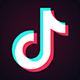 抖音短视频app
